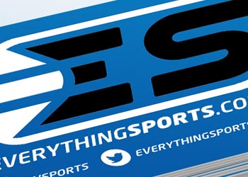 Everything Sports / Everything Workwear