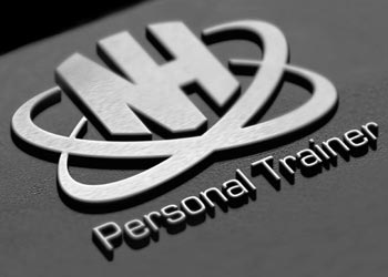 Nuno Henrique Personal Trainer