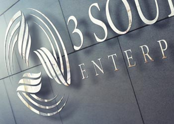 3 Source Enterprises