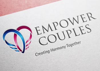 Empower Couples / Empower Reiki