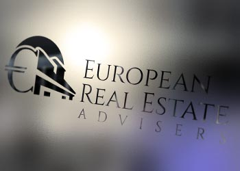 European Real Estate Advisers