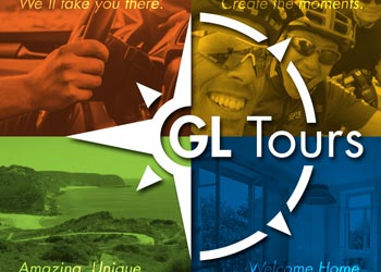 GL Tours